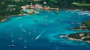 Costa_Smeralda_Sardinia