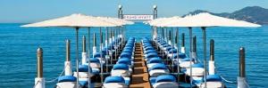 Grand-Hyatt-Cannes