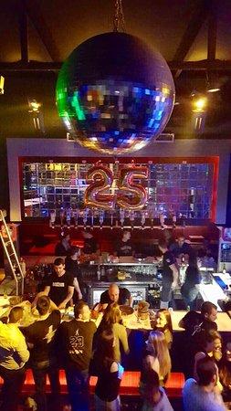 best-night-club-in-bitola