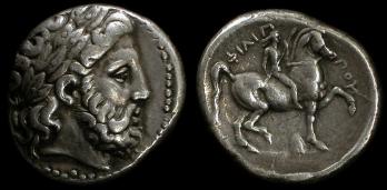 philipii-macedon-tet-ax109a