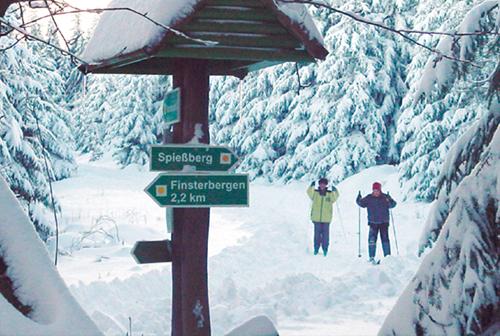 rodebachmühle_winterwander